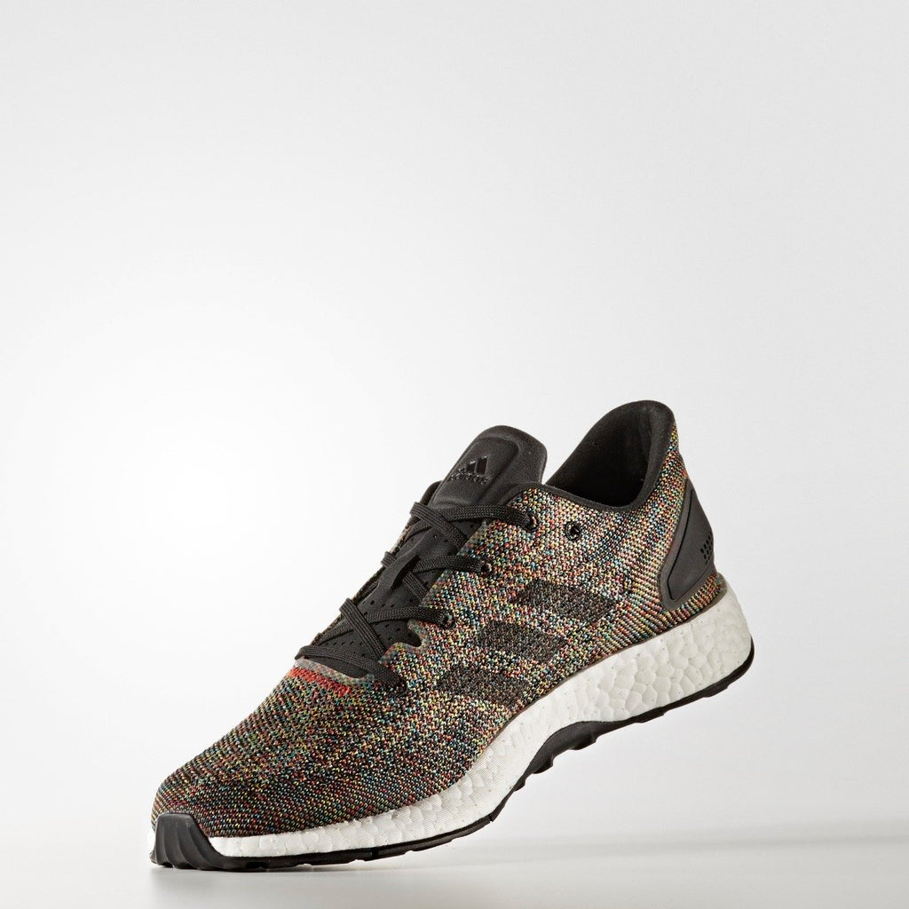 Men's adidas Running PureBOOST DPR LTD Shoes