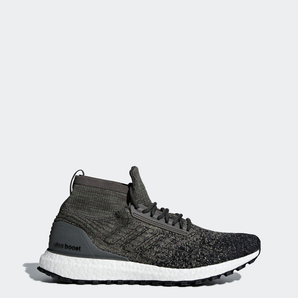 7f05390a6 Men s adidas Running Ultraboost All Terrain Shoes Trace Cargo Base Green