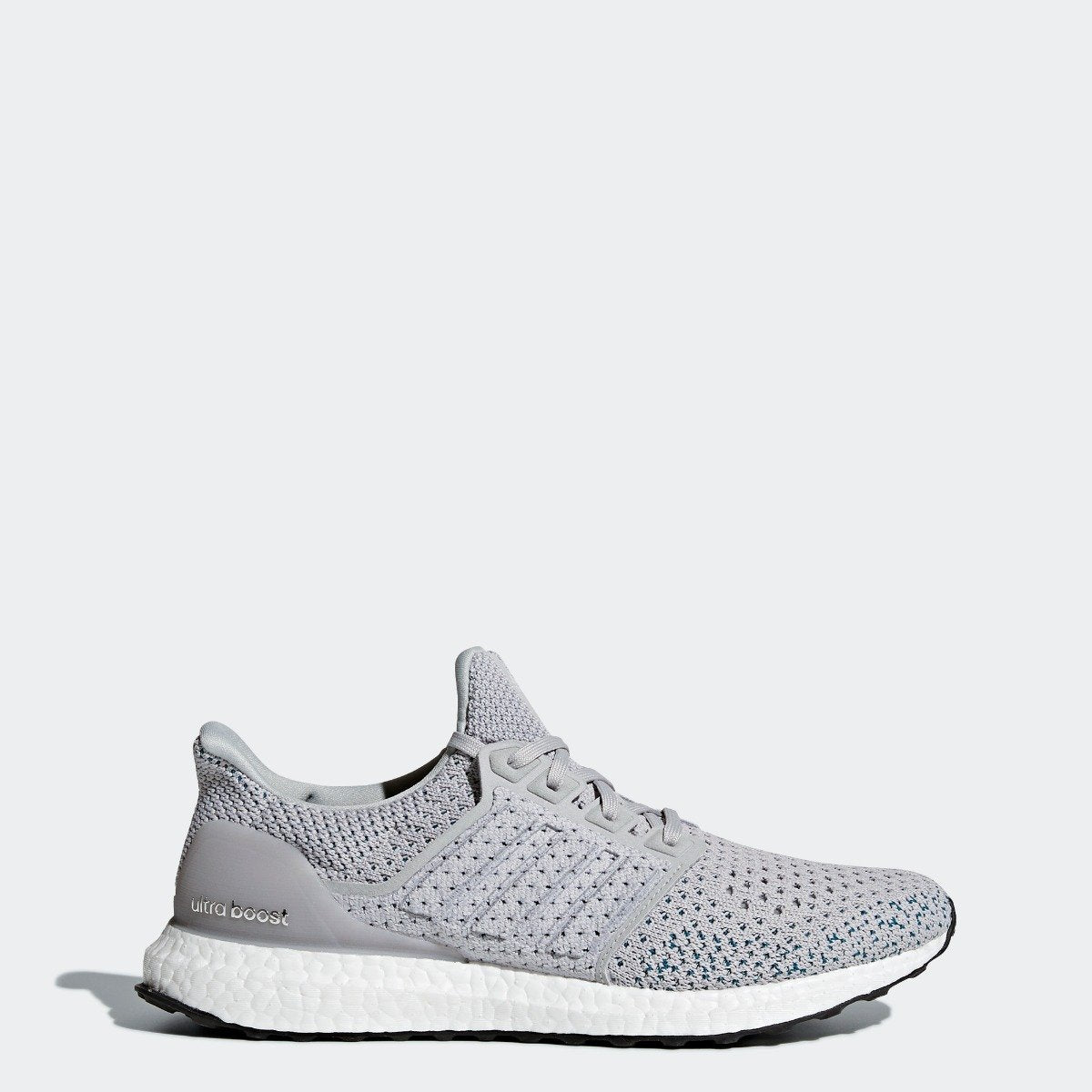 87743e2a4c5c2 Men s adidas Running Ultraboost Clima Shoes Gray BY8889