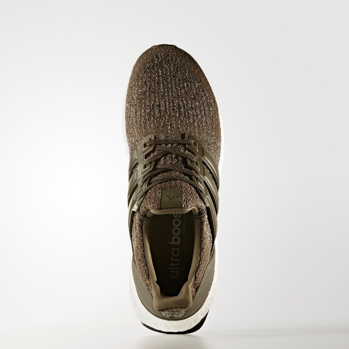83561a2fae0c Men s adidas Running Ultraboost Shoes Trace Olive S82018