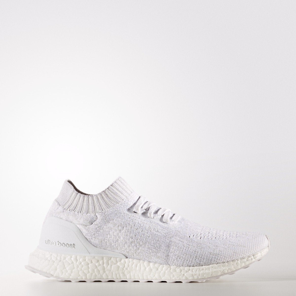 e72a31925 Men s adidas Running UltraBOOST Uncaged Shoes White.  126.00 Regular price   180.00. by ADIDAS