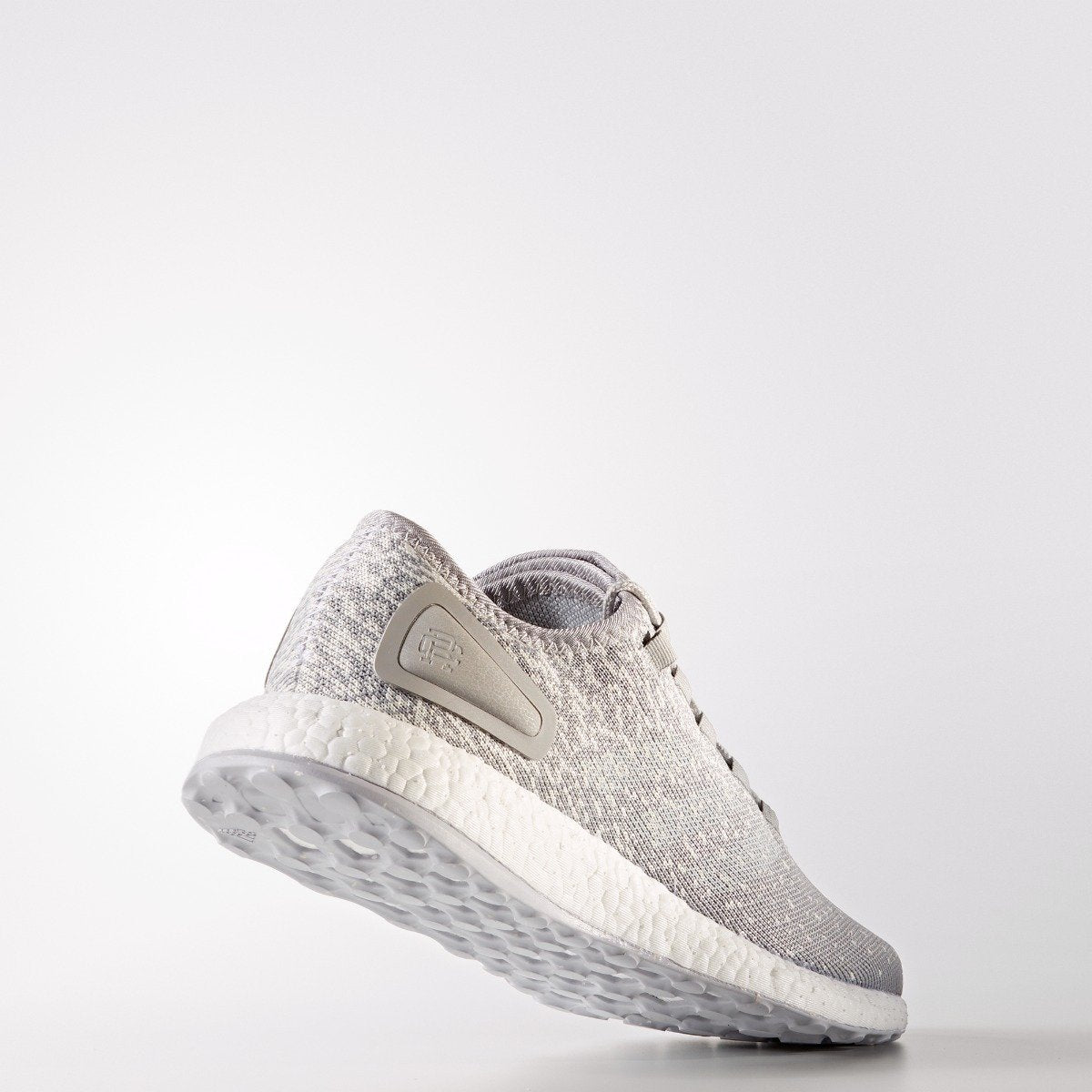 57435ccd03ff8 Men s adidas x Reigning Champ PureBOOST Shoes Grey CG5330