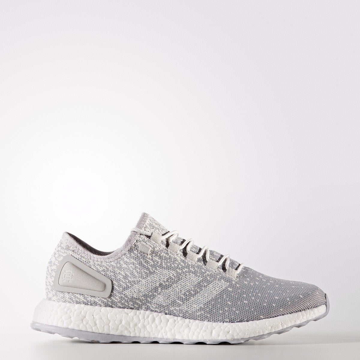 741f8e8f2 Men s adidas x Reigning Champ PureBOOST Shoes Grey CG5330