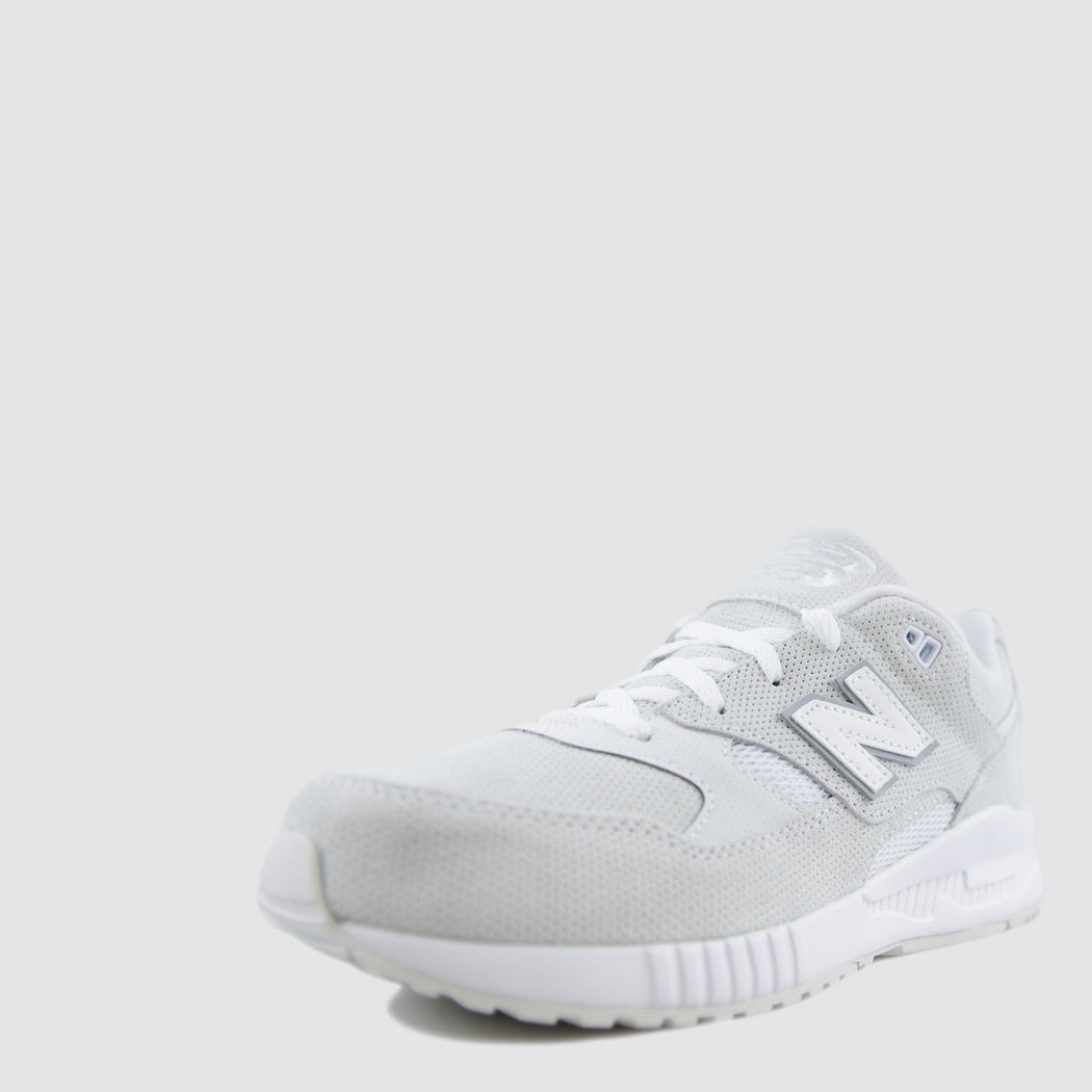 KID'S NEW BALANCE 530 WHITE
