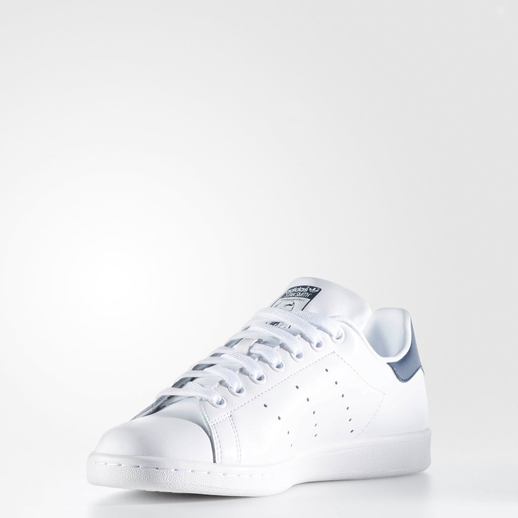 Women's adidas Originals Stan Smith Shoes White