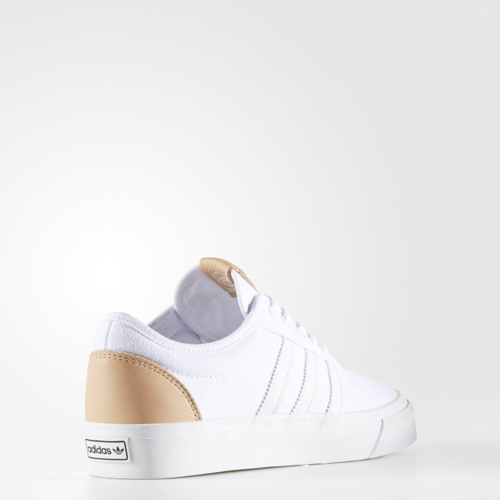 Women's adidas Originals Adiease Shoes White