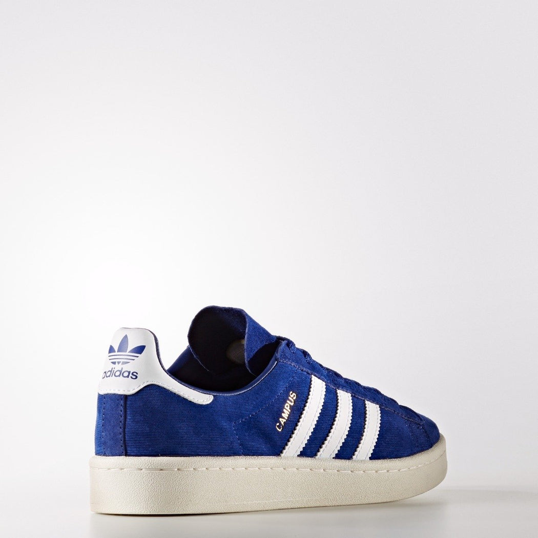 Zapatos de mujer adidas Originals Campus misterio tinta by9840 Chicago