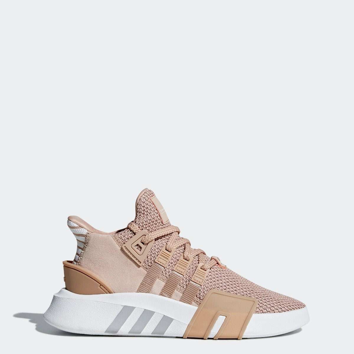 7a3f2d8e5f52 Women s adidas Originals EQT ADV Bask Shoes Ash Pearl AC7352 ...