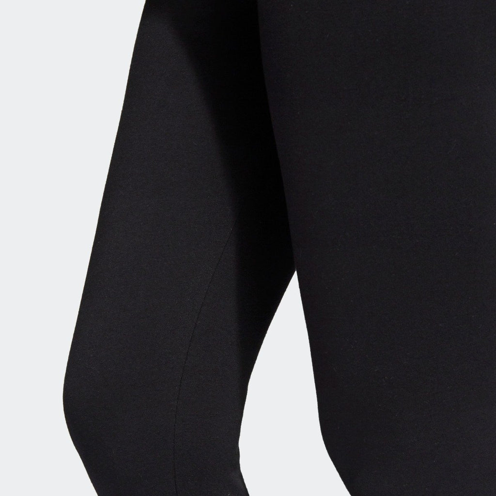 Women's adidas Originals EQT Leggings Black