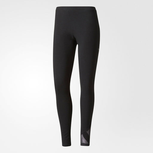 Women's adidas Originals EQT Tights Black