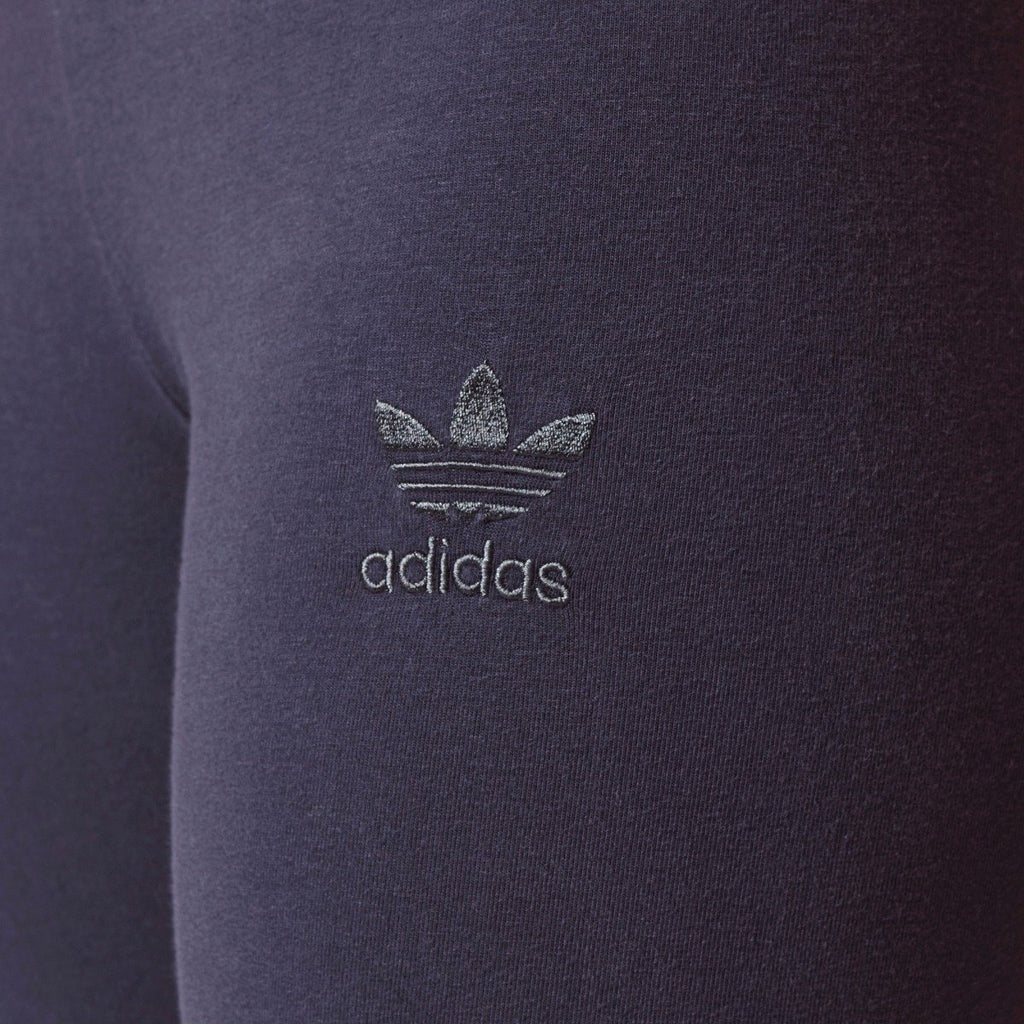 Women's adidas Originals Leggings Bold Onyx
