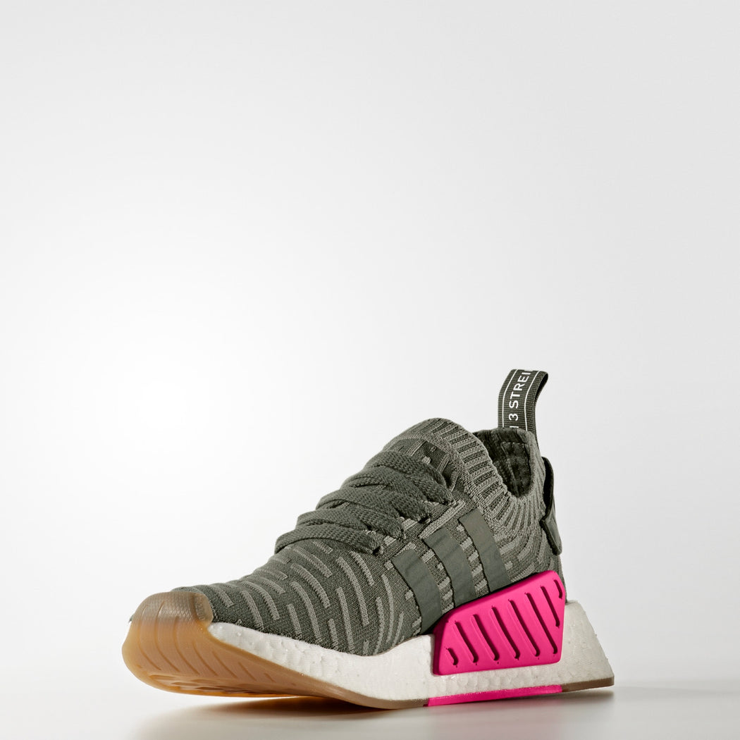 d891753bb4e52 Women s adidas Originals NMD R2 Primeknit Shoes St Major BY9953 ...