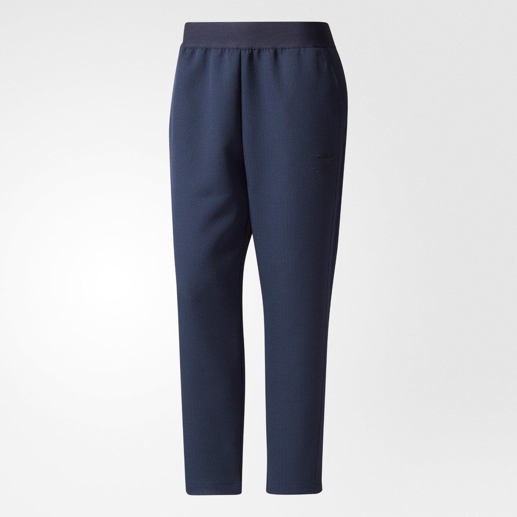 Women's adidas Originals Pants Legend Ink