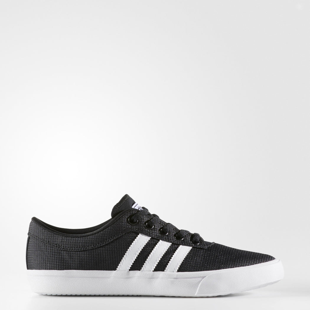 adidas originals sellwood trainers core