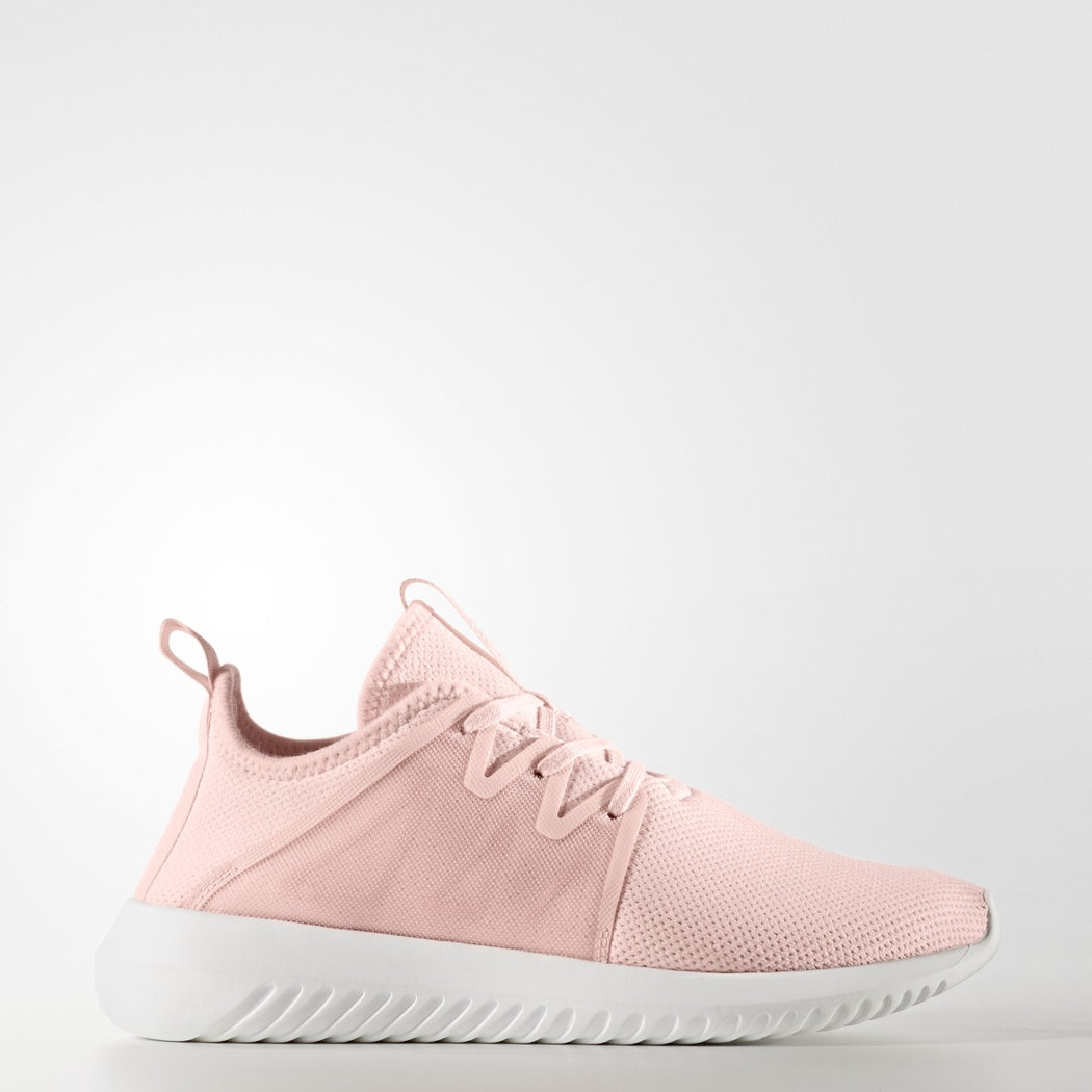 9631f4569607 Women s Adidas Originals Tubular Viral 2.0 Shoes PINK BY2122 ...
