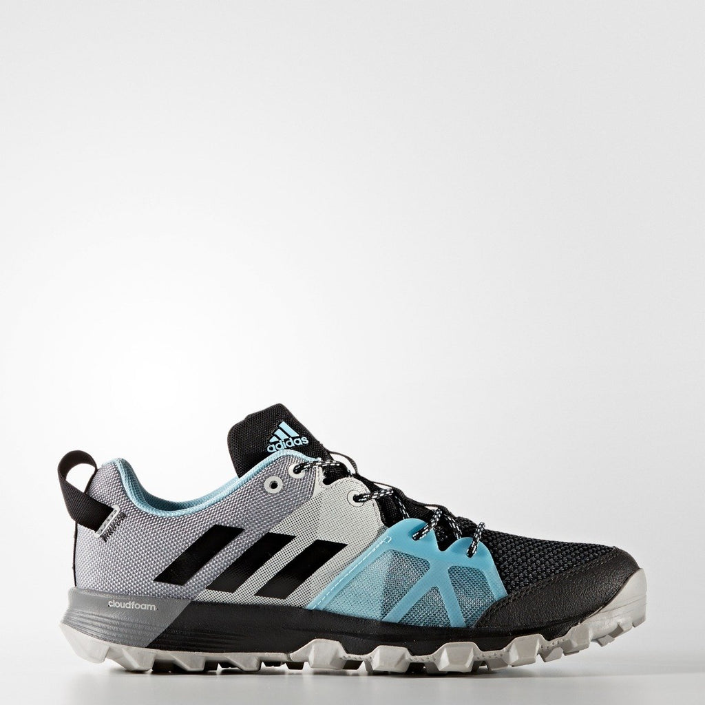 Women's Adidas Running Kanadia 8.1 Trail Shoes