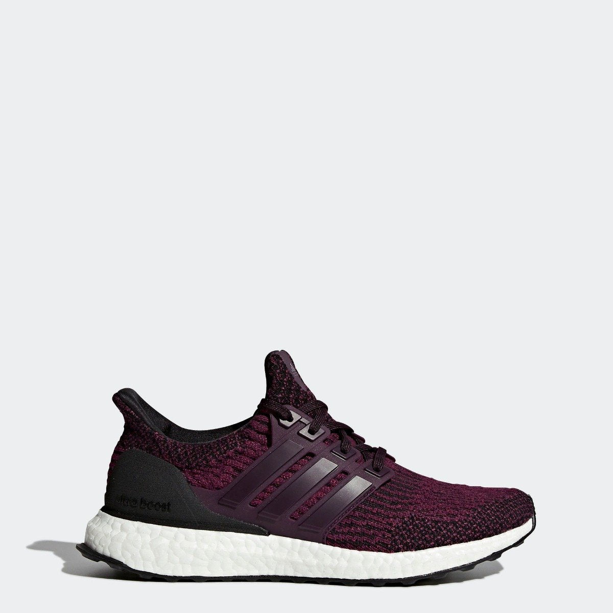 e998f3b739b2a Women s Adidas Running Ultraboost 3.0 Red Night S82058