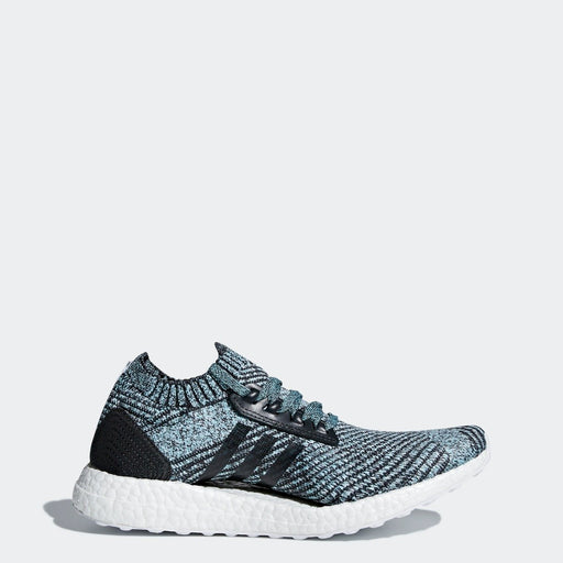 Women's adidas Running Ultraboost X Parley For the Oceans
