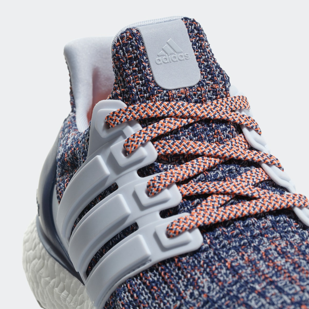 premium selection 145d8 da7f3 adidas Ultraboost Shoes Aero Blue BB6148 | Chicago City Sports