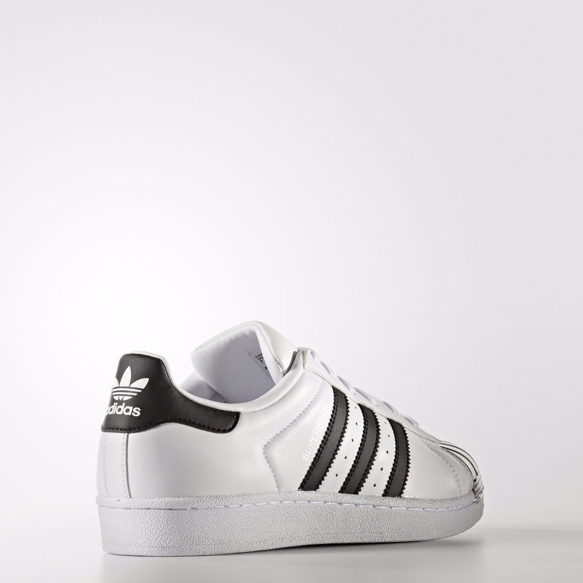 new concept e737d 709fa Women s adidas Originals Superstar 80s Shoes Metal Toe. 1