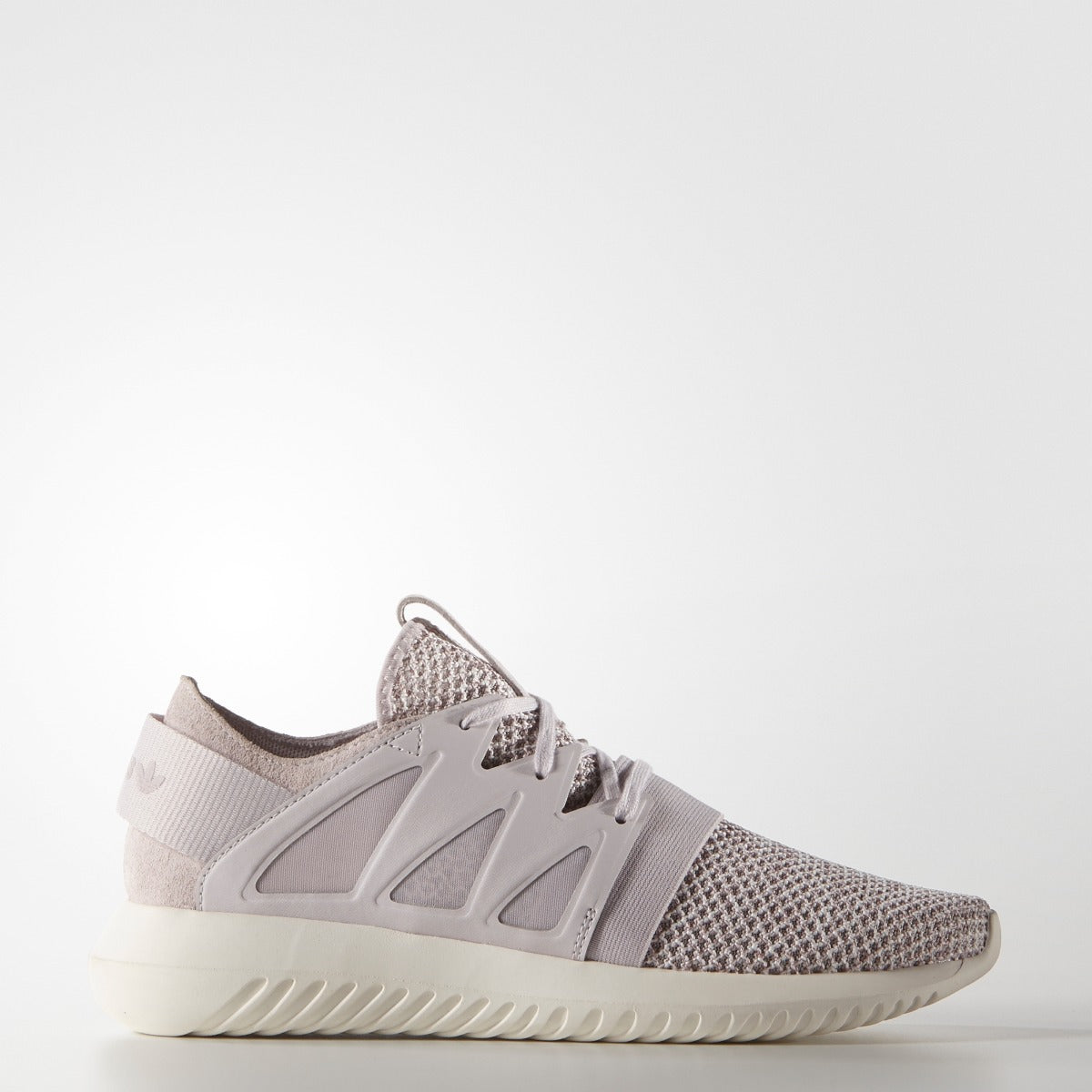 4a9d1c95a859 Women s Adidas Originals Tubular Viral Ice Purple S75906