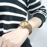 BOBO BIRD ZEBRA WOOD WATCH C-D02 - Wooodster - Wooden Watches, Sunglasses & Accessories