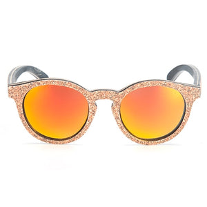 BOBO BIRD Cat Eye Style Women's Sunglasses - Wooodster - Wooden Watches, Sunglasses & Accessories