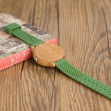 BOBO BIRD LB06 - Wooodster - Wooden Watches, Sunglasses & Accessories