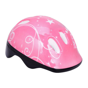 Children Bicycle Helmet