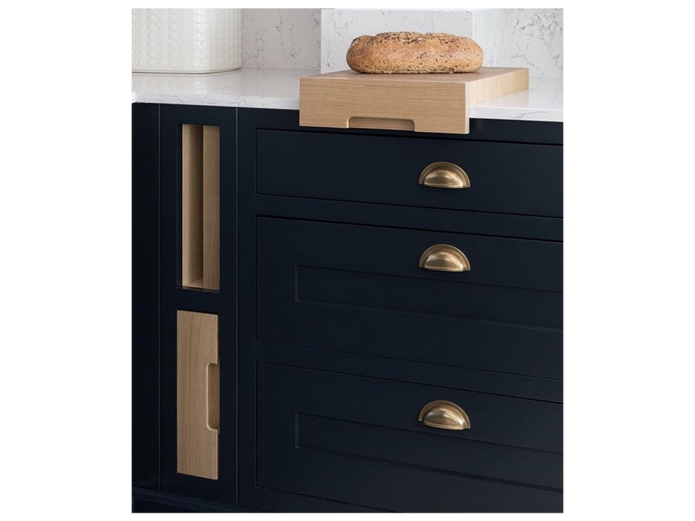 Cotswold 3090 Drawer Pull