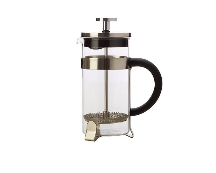 Maxwell and Williams coffee plunger 350 ml