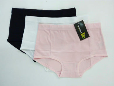 Ladies Full Briefs