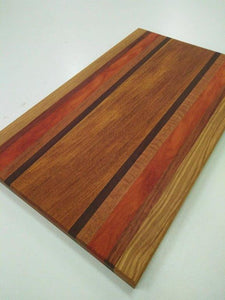 Chopping board - TAORA