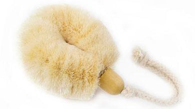 Eco Max Palm Body Brush