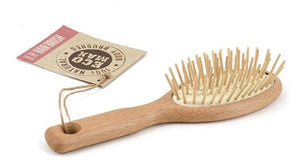 Eco Max Hair Brush