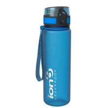 Load image into Gallery viewer, ION8 Hydration bottles
