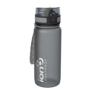 ION8 Hydration bottles