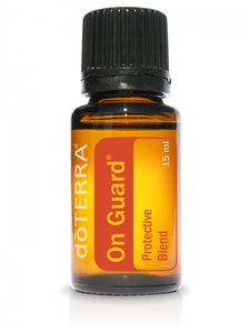 On Guard Essential Oil Blend 15ml