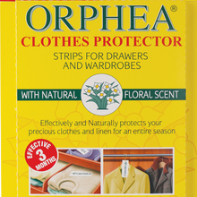 Load image into Gallery viewer, Orphea Clothes Protector Strips  12pk
