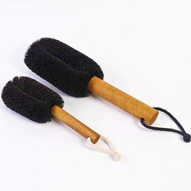 Eco Max Pet Brush