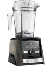Load image into Gallery viewer, Vitamix A3500i