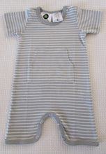 Load image into Gallery viewer, Baby Romper - Jerseys