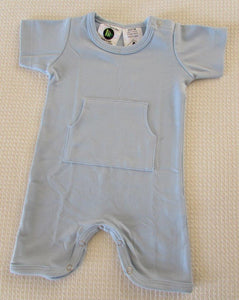 Baby Rompers - Cosy