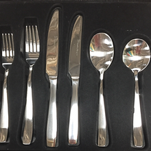 Load image into Gallery viewer, Cutlery  - Amsterdam 56 piece