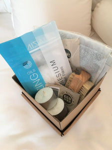 Eco Bath   - Gift Box