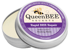 Rapid BEE Repair