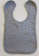 Load image into Gallery viewer, Baby Bib - Jerseys