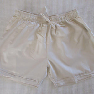 Ladies  Boxer Short - Simple Luxury
