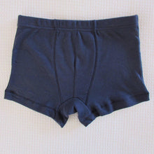 Load image into Gallery viewer, Organic cotton Boxers for Boys