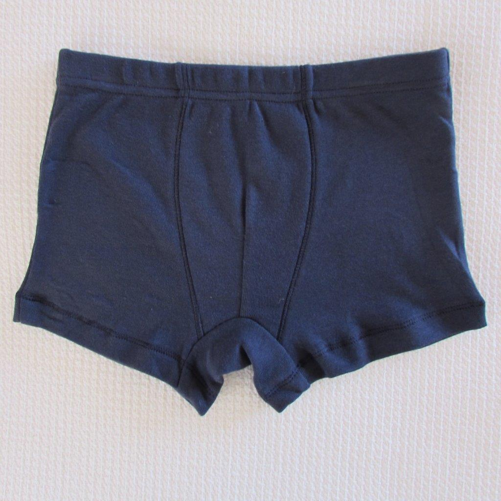 Organic cotton Boxers for Boys